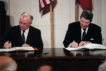 350px-Reagan_and_Gorbachev_signing.jpg