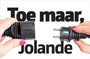 jolande_stekker_335.jpg